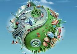 Semana de la Construcción 2013 invita a reflexionar sobre  <mark>Infraestructura</mark> y Desarrollo Urbano noticias