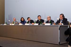 Alianza público-privada permitirá responder demandas de principales ciudades mineras noticias