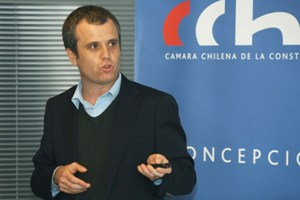 CDT difunde beneficios de energía solar fotovoltaica noticias