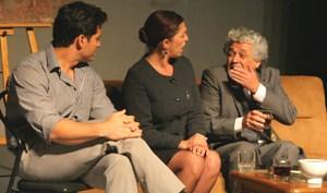 Concepción realizó lanzamiento de Proyectos Sociales 2012 noticias