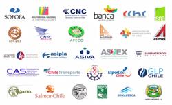 Video sobre Reforma <mark>Laboral</mark> noticias