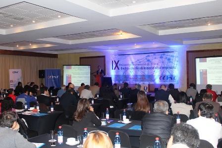 CChC Calama invita a participar de Encuentro Empresarial sobre <mark>Sostenibilidad</mark> empresarial noticias