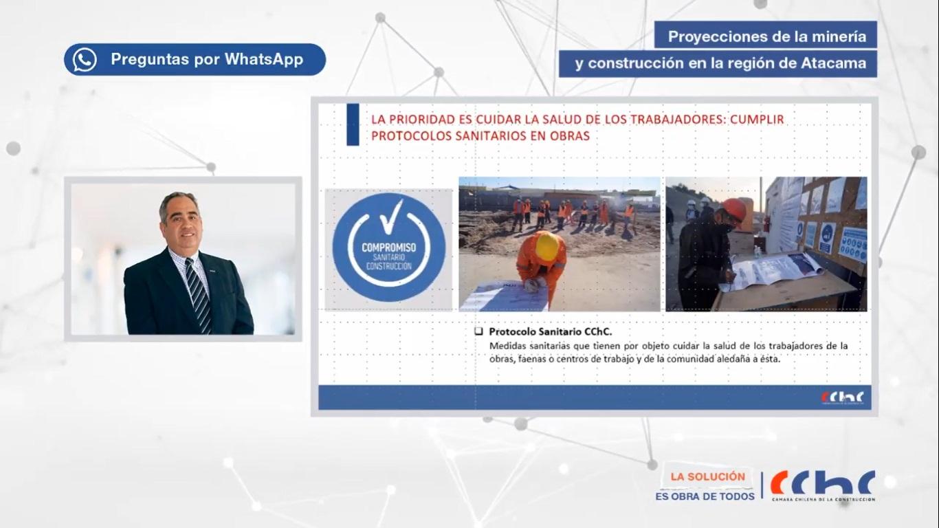 Webinar_Cochilco_2.jpg