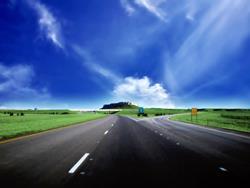 """Próximo seminario sobre """"Construcción de Pavimentos Asfálticos"""" noticias"""