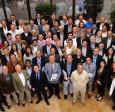 2° Encuentro Nacional de Círculos Empresariales para socios de la CChC