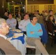 Asamblea de Socios 2016 en Valdivia