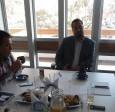 CChC Arica explora realidad regional de energías renovables