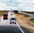 CChC Punta Arenas llama a conductores a transitar con precaución