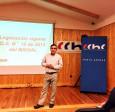CChC Punta Arenas, realiza charla sobre el Decreto N° 10 sobre el uso y seguridad de calderas