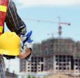 Actividad de la Construcción disminuyó 3,9% anual en noviembre pasado
