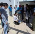 Capacitación en paneles solares se realiza en sede CChC Copiapó