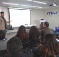 Capacitación sobre Legislación Laboral realizó CChC Rancagua