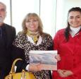 Cámara Chilena de la Construcción Rancagua y Mutual de Seguridad realizaron Seminario Ambiental