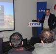 CChC Rancagua organizó 1° Road Show entre sus empresas socias