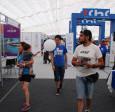 80 proyectos y 18 mil asistentes se esperan en nueva edición de Feria Inmobiliaria de La Serena