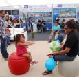 80 proyectos y 12 mil asistentes se esperan en nueva edición de Feria Inmobiliaria de La Serena