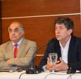 4,6 MILLONES DE PERSONAS VIVEN EN COMUNAS EN EL RANGO INFERIOR DE CALIDAD DE VIDA URBANA
