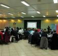 CChC Punta Arenas y seremi Energía coinciden en necesidad de diversificar matriz energética local