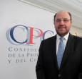 Alfredo Moreno fue elegido nuevo Presidente de la CPC