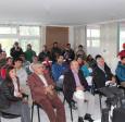 Cámara Chilena de la Construcción Puerto Montt y Mutual de Seguridad lanzan campaña preventiva para
