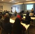Antofagasta – Deloitte dicta charlas de interés para el sector inmobiliario