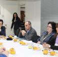 Cámara Chilena de la Construcción Puerto Montt, participa de los Diálogos de Nuevos Aires