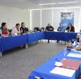 Alcalde de Machalí y CChC Rancagua analizan presente y futuro de la comuna