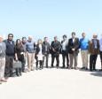 16 Escuelas de Construcción del país sesionan en La Serena
