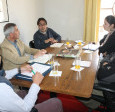 Anuncian actividades para celebrar los 65 años del término de obras del Plan Serena