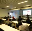 Antofagasta – Directivos regionales instaron a suscribir un Acuerdo de Producción Limpia