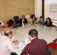 Cámara Regional presenta sus propuestas para el Plan de Infraestructura 30/30