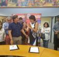 Antofagasta – CChC Antofagasta y Municipio firman compromiso para avanzar en actualización del PRC