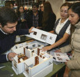 17 empresas socias expondrán en FIMBIO 2015