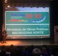 Antofagasta – Cámara regional es representada en taller Plan Chile 30/30 del MOP