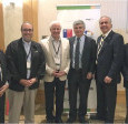 Cámara Chilena de la Construcción Rancagua participa en ENEO 2016