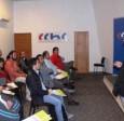 Alianza estratégica Corfo, CDT y CChC desarrollarán Segundo Nodo de Energía en Calama