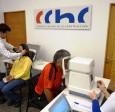 18 proyectos sociales ejecutará la CChC Calama durante el 2016