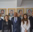 CChC presenta propuesta sobre desarrollo de Copiapó a diputada Cicardini
