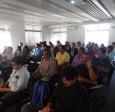 Cámara Arica apuesta por el fortalecimiento de la ERNC