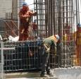Accidentabilidad en empresas locales llegó a 3,36% en noviembre