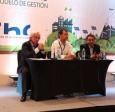 Cámara Chilena de la Construcción Calama promueve la sostenibilidad como modelo de gestión