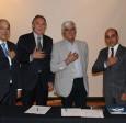 CChC Calama lanza campaña Cero Accidentes Fatales