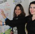 """Gran convocatoria tuvo """"Semana de la seguridad"""" en CChC Chillán"""