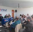Cámara Chilena de la Construcción abre conversatorios sobre Ciudad, Valdivia y su Futuro