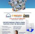 CChC Antofagasta invita a sus socios a la Feria Internacional de la Construcción