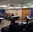 Cámara Talca realizó taller de aplicación del IVA  en la construcción