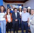 Cámara Chilena de la Construcción Rancagua participa en Exposur 2016