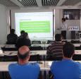 Aguas del Altiplano contó sobre proceso de incorporación de nuevos clientes