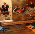 CChC Osorno presente en Consejo de Organizaciones de la Sociedad Civil de Osorno 2016