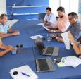 Arica constituyó Junta Electoral